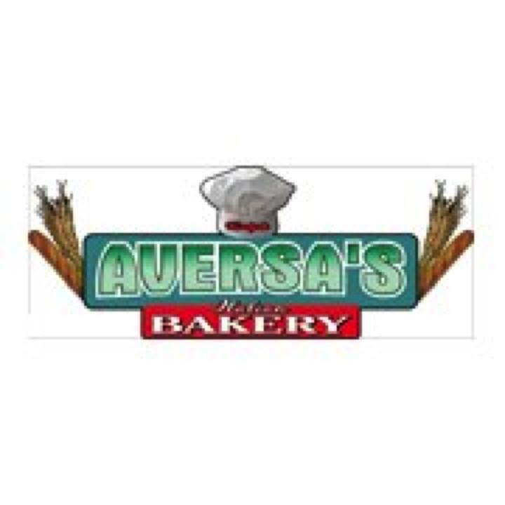 Aversa's Italian Bakery