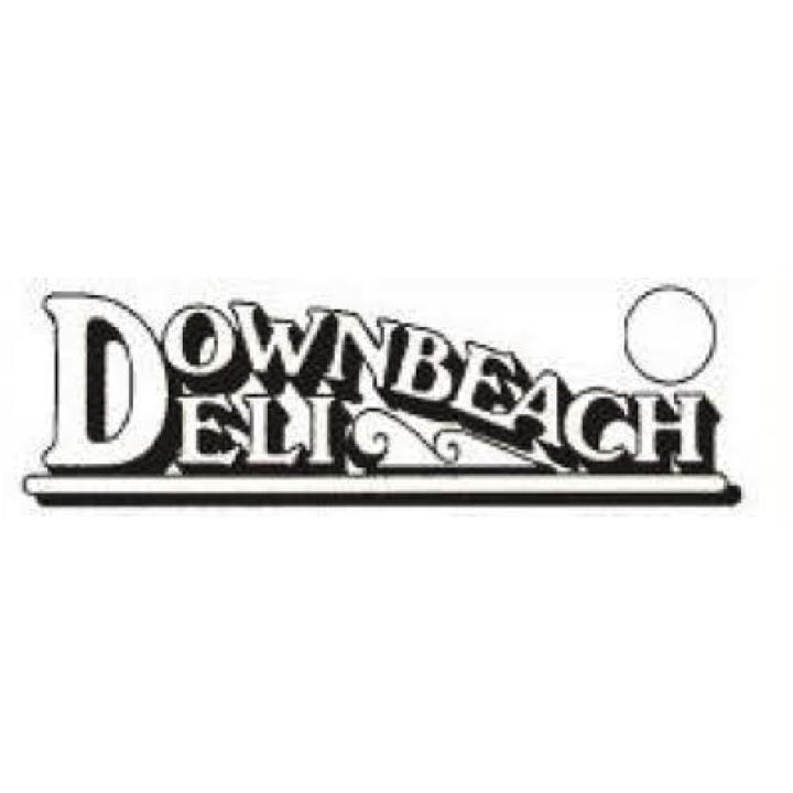 Downbeach Deli