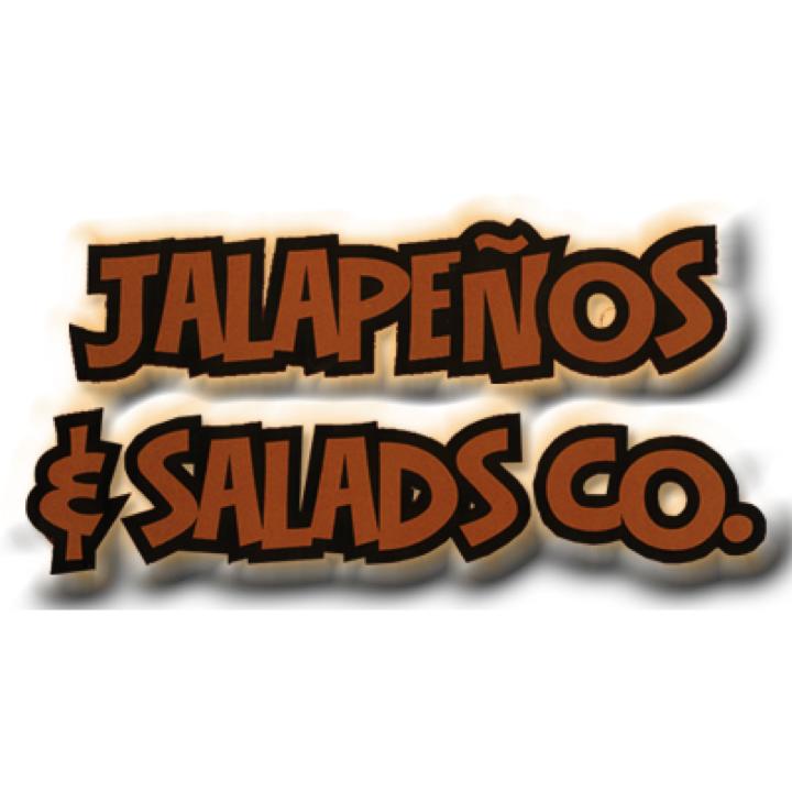 Jalapeños and Salads Co.