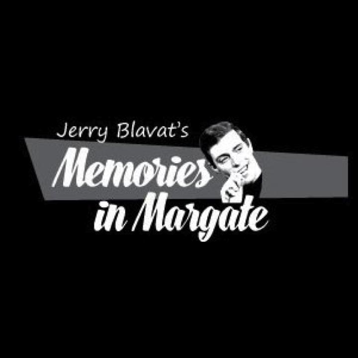 Memories in Margate