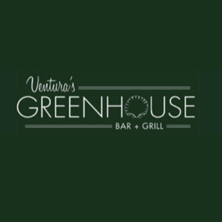 Ventura's Greenhouse