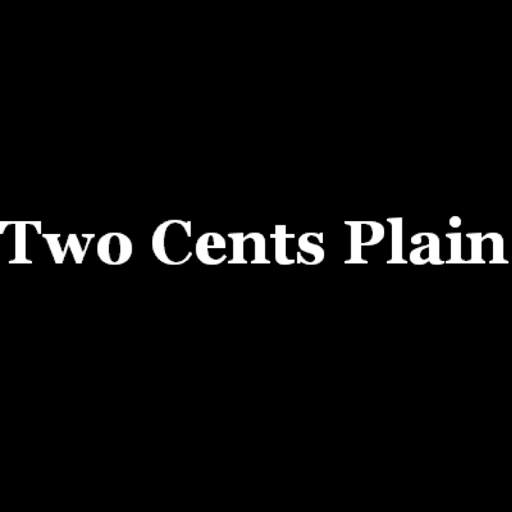 Two Cents Plain Ice Cream Parlor