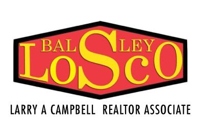larry campbellBalsleyLoscoLC_(2).jpg