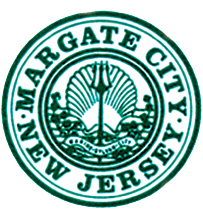 MARGATE_CITY_SEAL.jpg