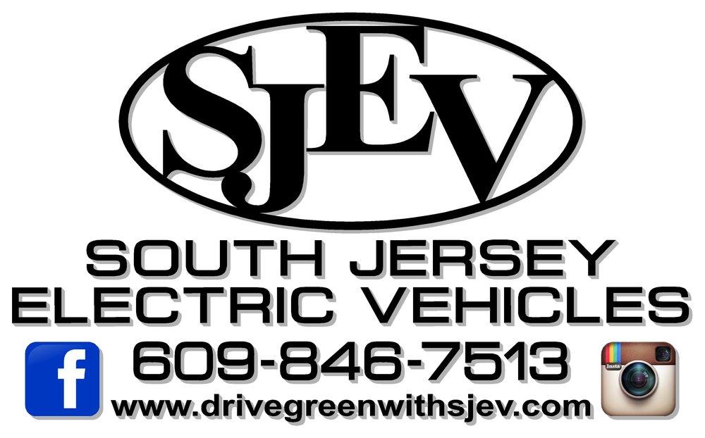 SJEV logo facebook[5074].jpg