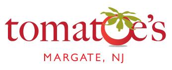 Tomatoes-logo.jpg