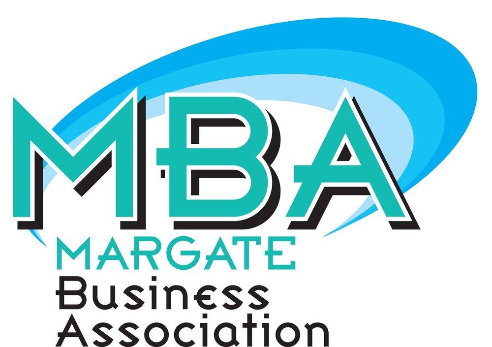 mba_logo_color_jpg_09-001.jpg