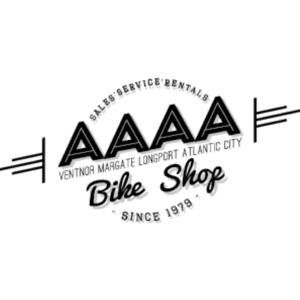 AAAA_Bike_Shop_NJ.png