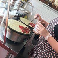 crespella gourmet creperie 2.jpg