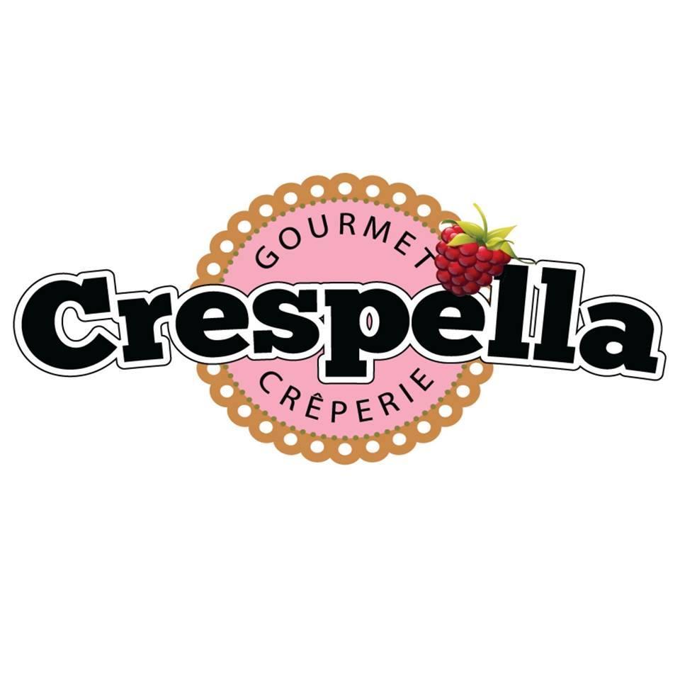 crespella gourmet creperie Logo.jpg