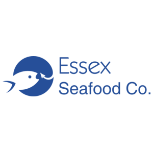 Essex Seafood Co Logo.png