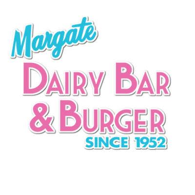 margate dairy bar & burger 1.jpg