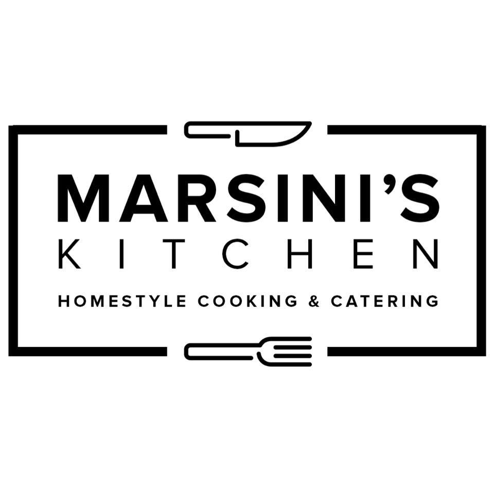 Marsini's Kitchen Logo.jpg