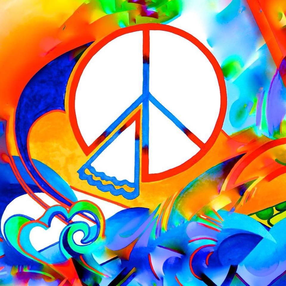Peace Pie Logo.jpg