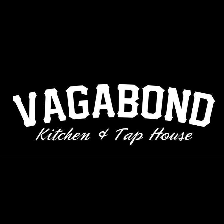Vagabonnd Logo.jpg