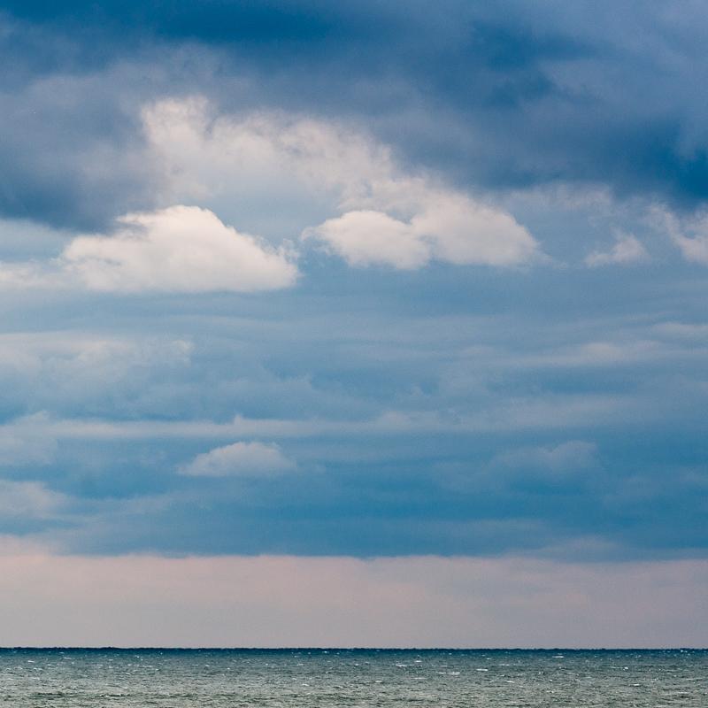 Oceanus-Schoodic-1-Maine-Jim-Nickelson.jpg