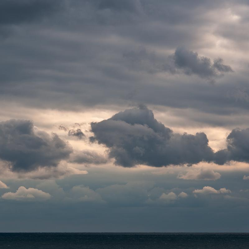 Oceanus-Schoodic-2-Maine-Jim-Nickelson.jpg