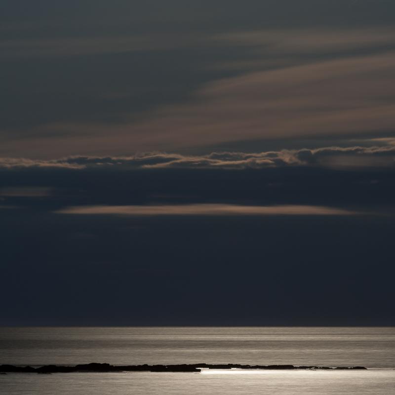 Oceanus-Schoodic-19-Jim-Nickelson.jpg