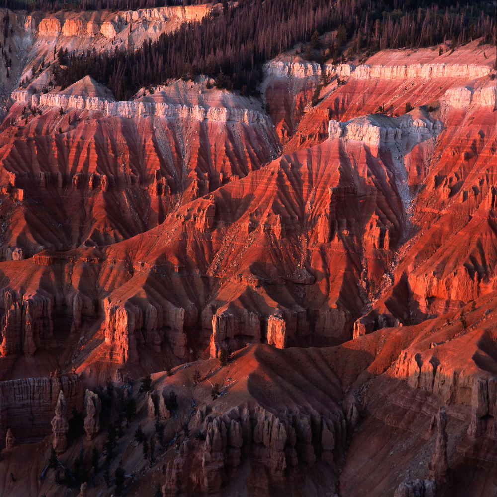 Dusk_at_Cedar_Breaks_Utah_Nickelson.jpg