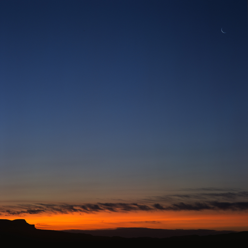 Moon_at_Sunrise_Utah_Nickelson.jpg