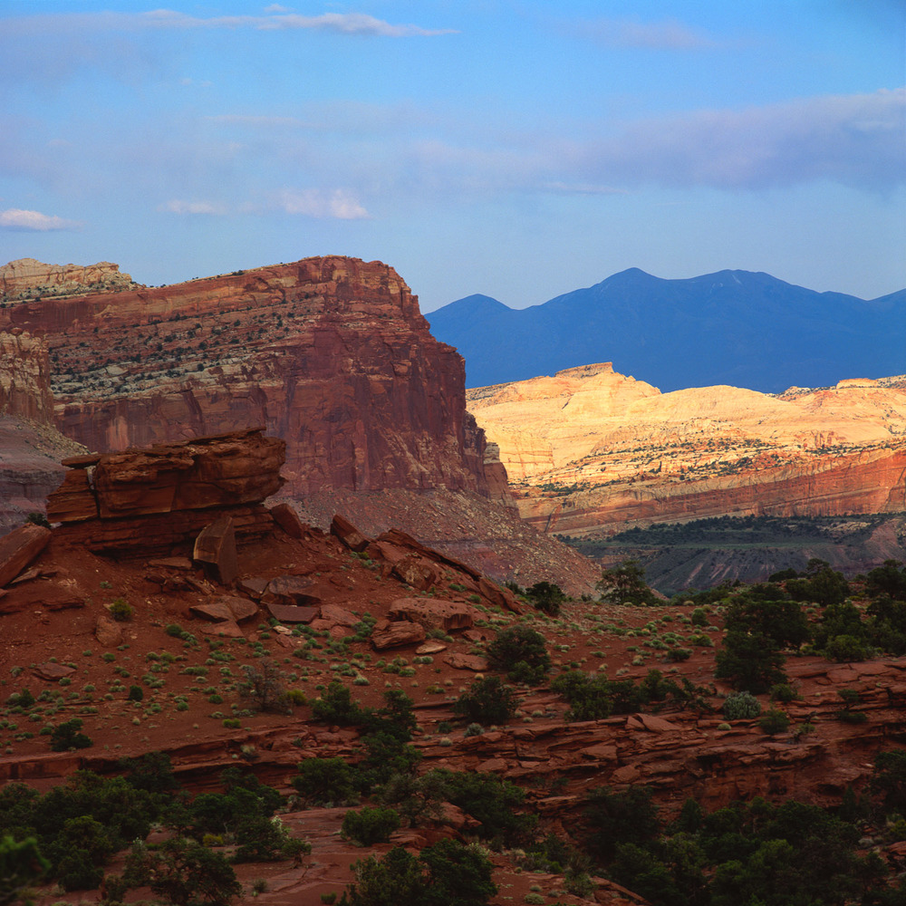 Panorama_Point_Utah_Nickelson.jpg