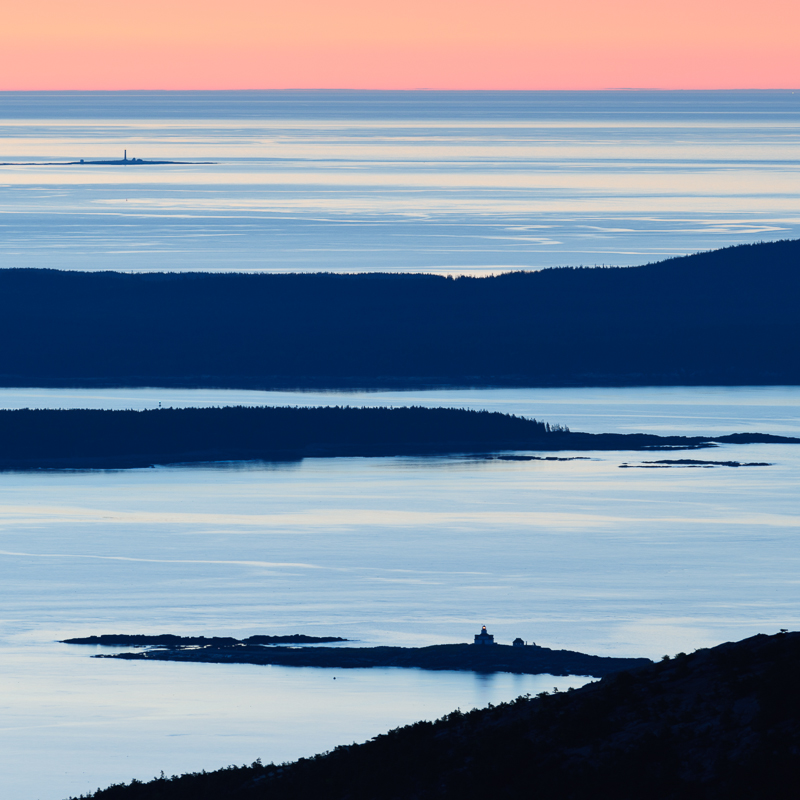 Two_Lights_Sunrise_Acadia_Nickelson.jpg