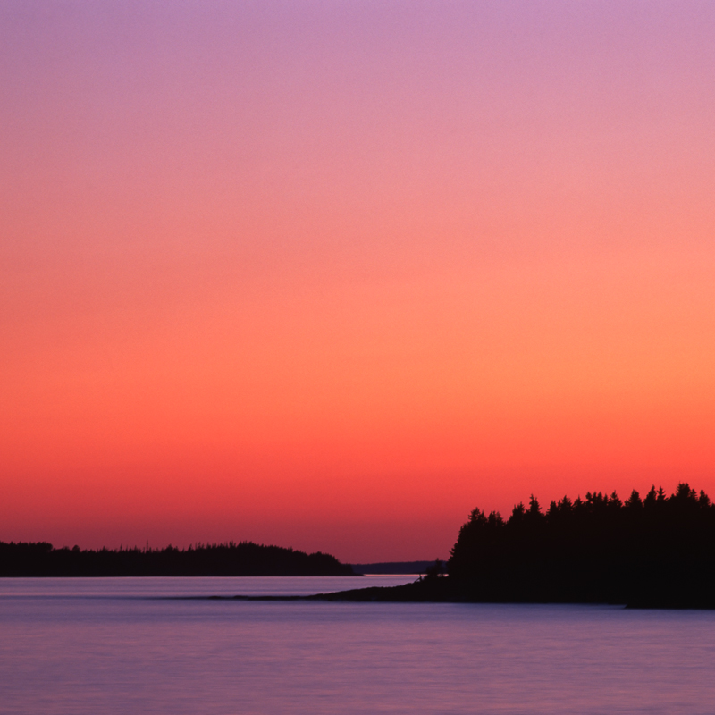Marshall_Point_Dusk_Maine_Nickelson.jpg