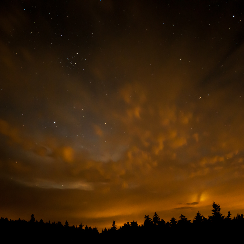 Nightfall-Cadillac-1-Acadia-Jim-Nickelson.jpg