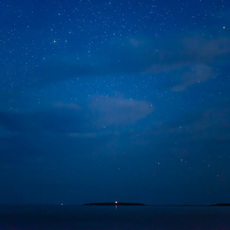 Nightfall-Hunters-Head-Acadia-Jim-Nickelson.jpg