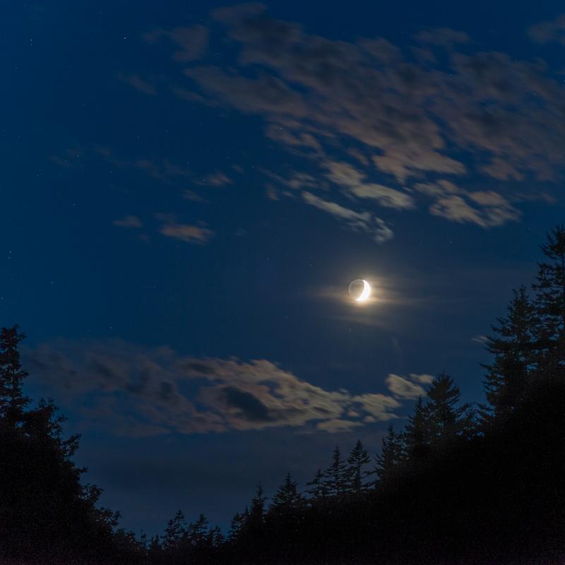 Nightfall-Moonset-Hunters-Head-2-Acadia-Jim-Nickelson.jpg