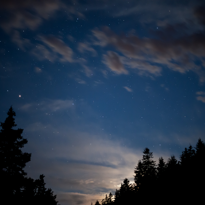 Nightfall-Moonset-Hunters-Head-Acadia-Jim-Nickelson.jpg