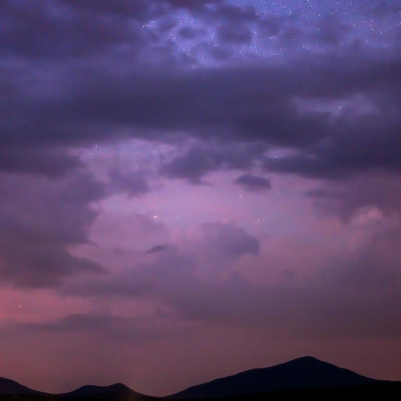 Nightfall-Mt-Blue-Maine-Jim-Nickelson.jpg