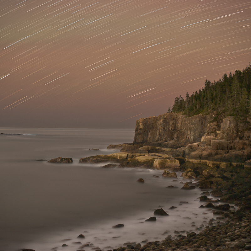 Nightfall-Otter-Cliffs-Acadia-Jim-Nickelson.jpg