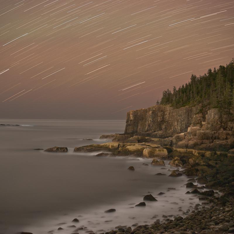 Nightfall-Otter-Cliffs-Acadia-Jim-Nickelson.jpg