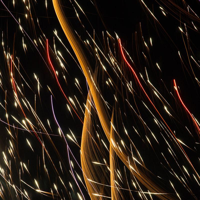 Illuminations #34