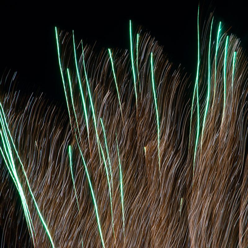 Illuminations-86-Jim-Nickelson.jpg