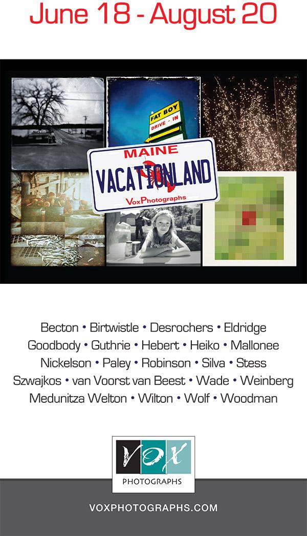 Vacationland_Poster.jpg