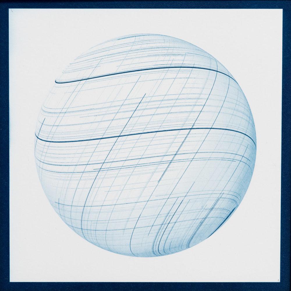 Euclidean Sonata #1