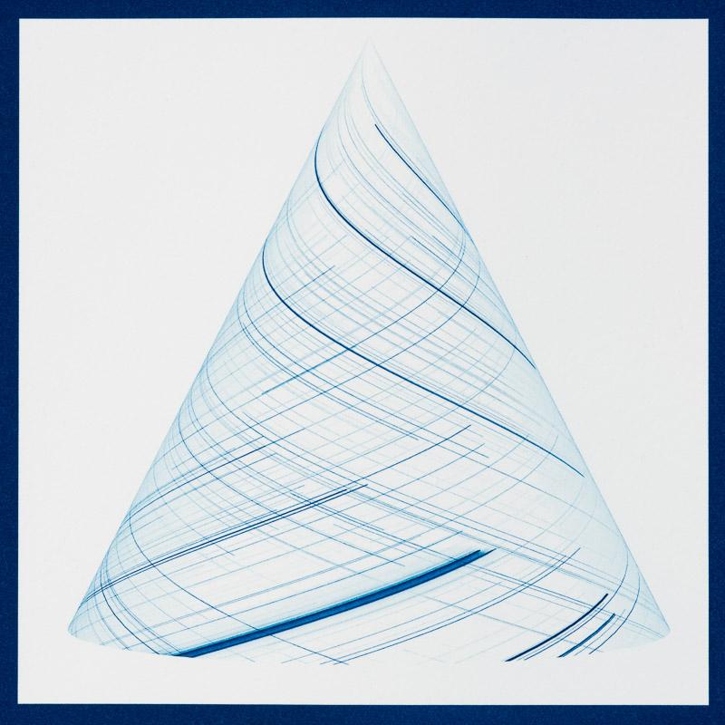 Euclidean Sonata #5