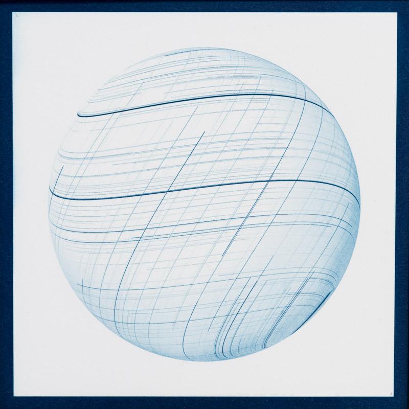 Euclidean-Sonata-1-Jim-Nickelson.jpg