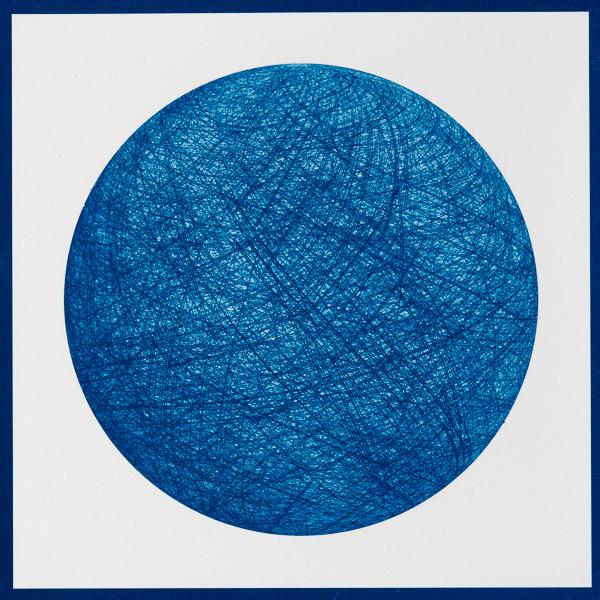 Euclidean Sonata #4