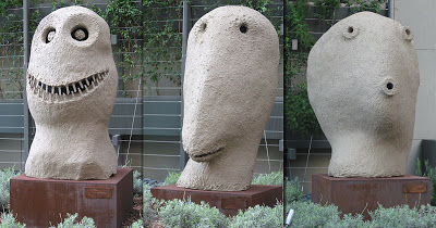 Moonrise_Sculptures_by_Ugo_Rondinone.jpg