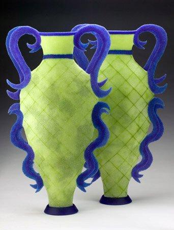 Longini Amphorae.jpg