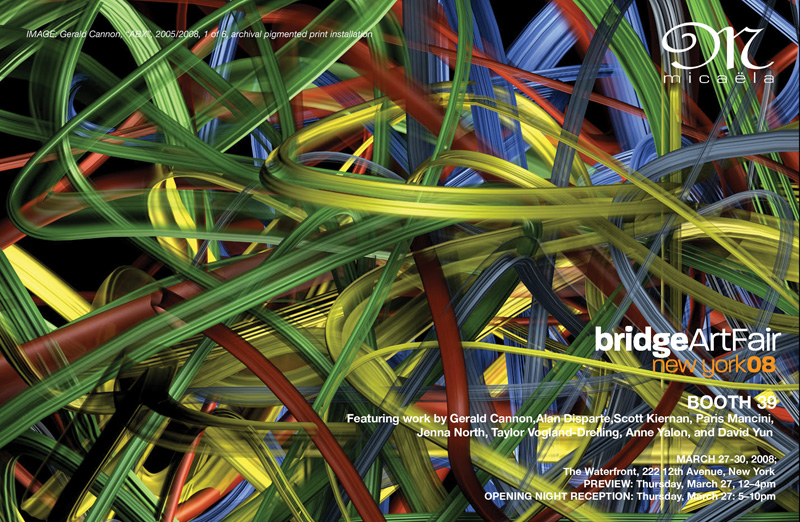 bridge-card-for-web.jpg