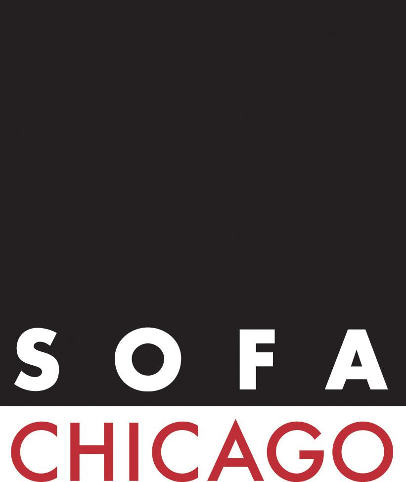 SOFA logo.jpg