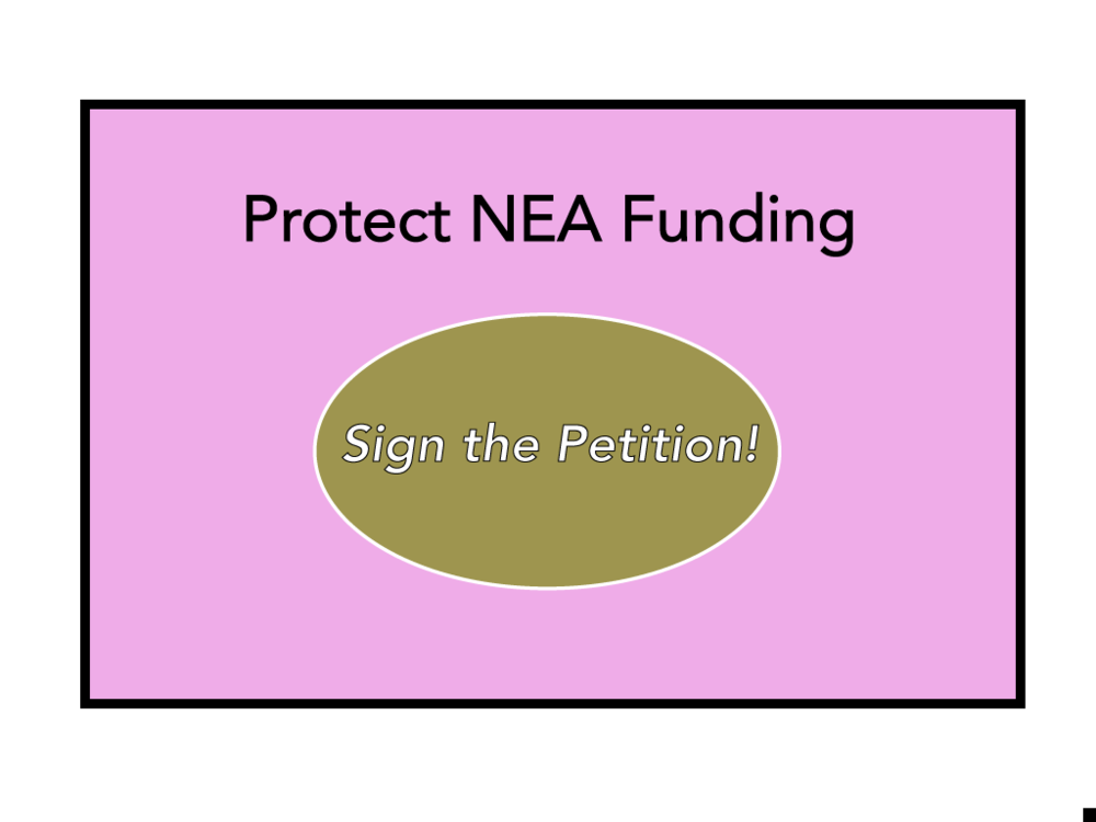 adequate funding for the nea Mnea supports adequate and equitable funding for public higher education institutions and increased funding for student financial aid mnea urges the legislature to support students and teachers with the resources they need by investing in early childhood education and extended learning time, particularly for at-risk students.