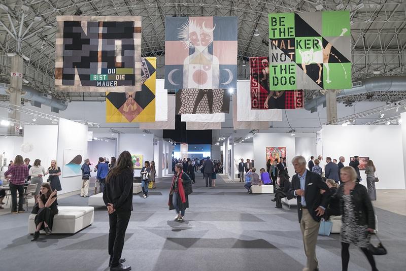 PRINZ-EXPO-2017-Vernissage-WEB-3800.jpg