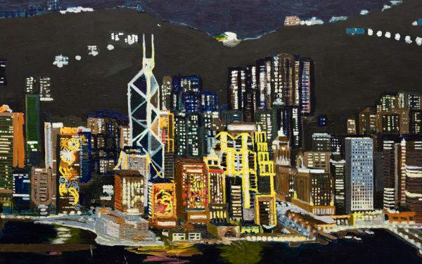 HK_Overview_Travel-4.jpg
