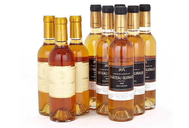 wine Invaluable_Chateau_Guiraud_1980-1478897722573.jpg