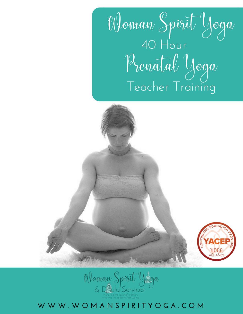 40hr Prenatal YTT Manual.jpg